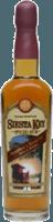 Siesta Key Distiller's Reserve Spiced rum