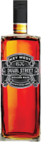 Key West Duval Street Spiced rum