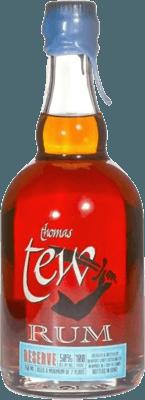 Thomas Tew Reserve rum