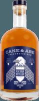 Cane & Abe Brandy Barrel rum
