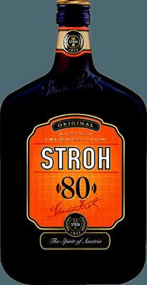 Stroh Original 80 rum