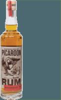 Picaroon Dark rum