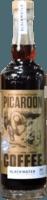 Picaroon Coffee rum