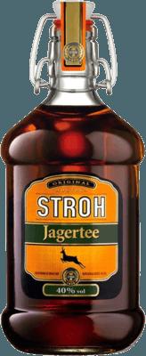 Stroh Jägertee rum