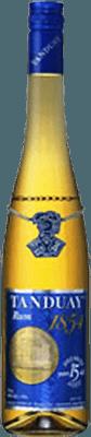 Tanduay 1854 rum