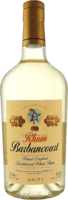 Barbancourt Traditional White rum
