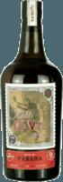 Kill Devil (Hunter Laing) 2006 Single Cask Panama 11-Year rum