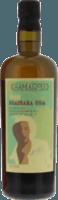 Samaroli Demerara 1990 27-Year rum