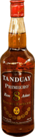 Tanduay Primiero 8-Year rum