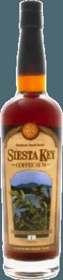 Siesta Key Coffee rum