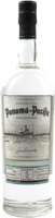 Panama-Pacific 3-Year rum
