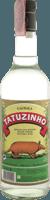 Tatuzinho Premium rum