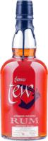 Small thomas tew authentic rum