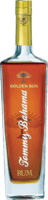 Tommy Bahama Golden Sun rum