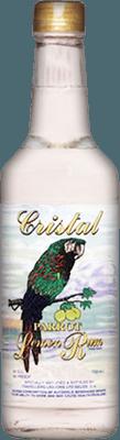 Travellers Cristal Lemon rum