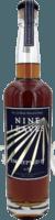 Nine Leaves Encrypted IV rum