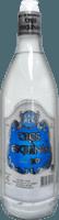 Tres Esquinas Dry rum