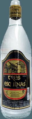 Tres Esquinas Especial rum