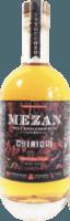 Mezan Chirique Muscat Finish rum
