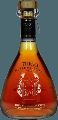 Trigo Reserva Aneja rum
