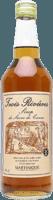 Trois Rivieres Réserve Spéciale rum