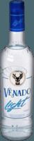 Venado Especial Light rum