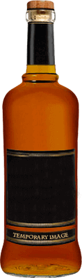 Sansibar 1996 Don Pancho 21-Year rum