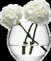 Small vase 3 200px