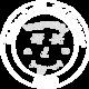 Large logo   white trans